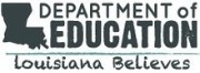 LA Department of Ed Logo.jpg